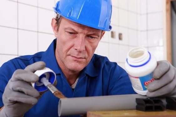 συντηρηση υποδομων-τεχνικη υποστηριξη-technical supervsision